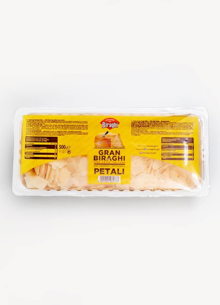 Buy Gran Biraghi Petali frisch in Berlin with delivery