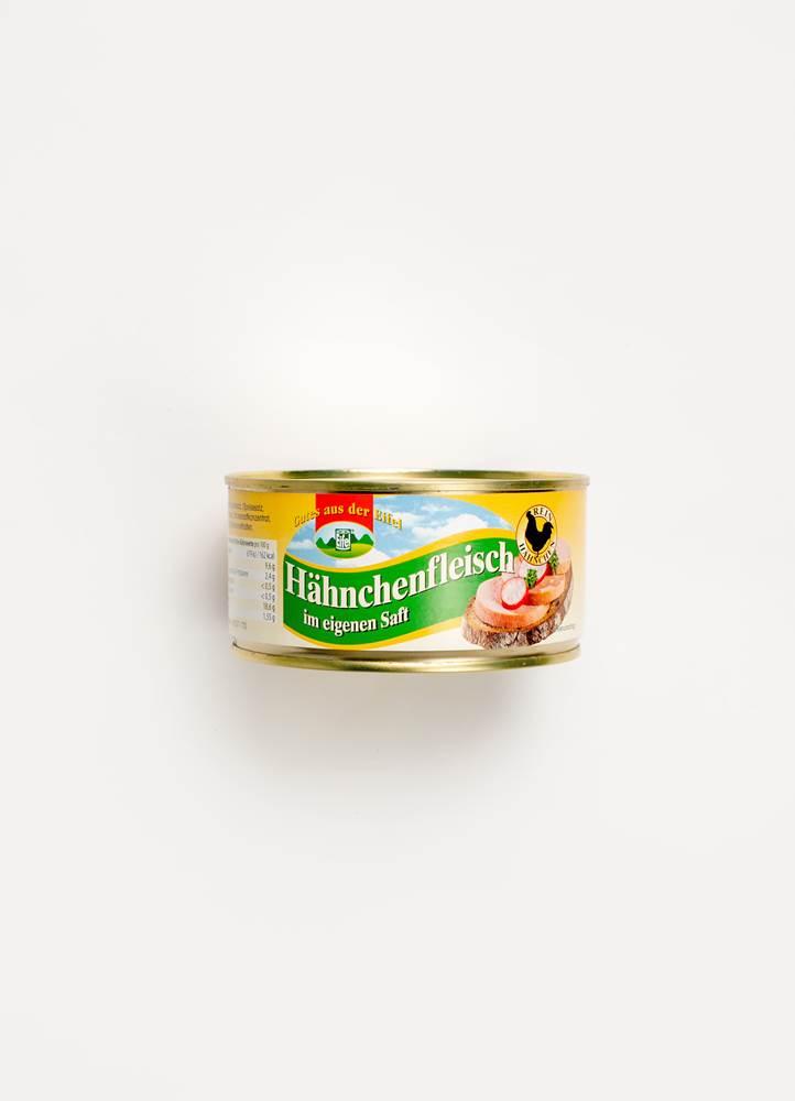 Eifel Hähnchenfleisch