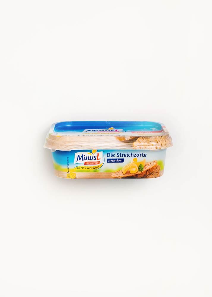 Buy MinusL Die Streichzarte Margarine frisch in Berlin with delivery
