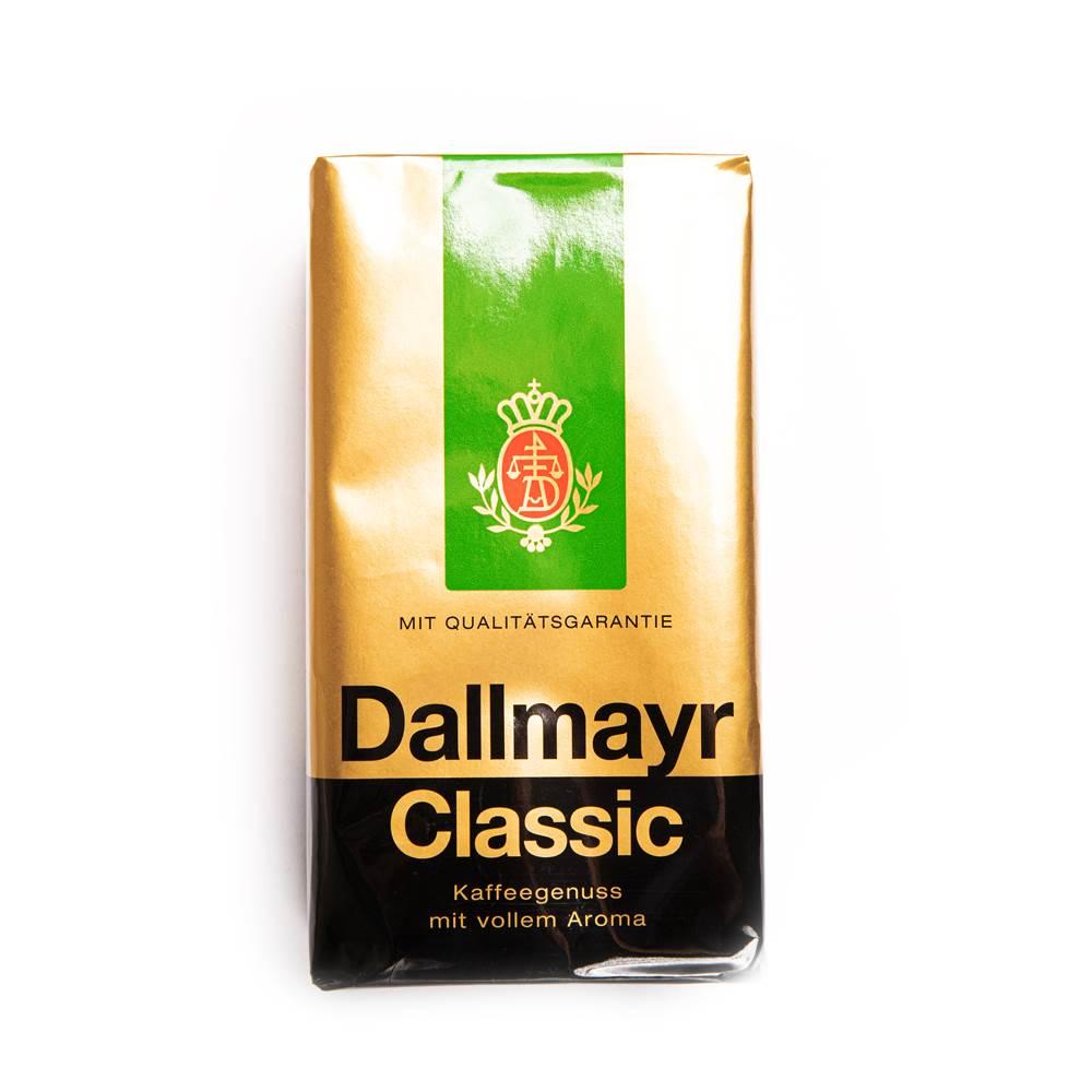 Dallmyayr Classic gemahlen