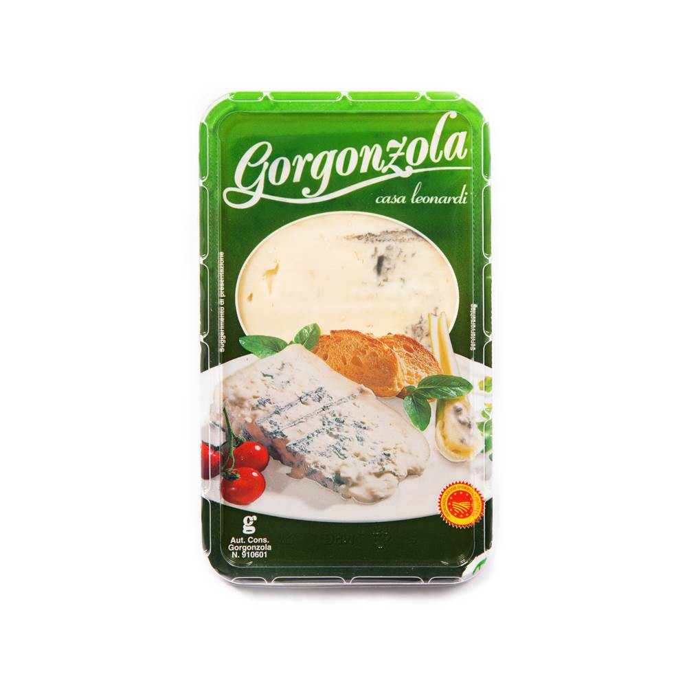 Buy Gorgonzola Portion Dolce Dop in Berlin with delivery