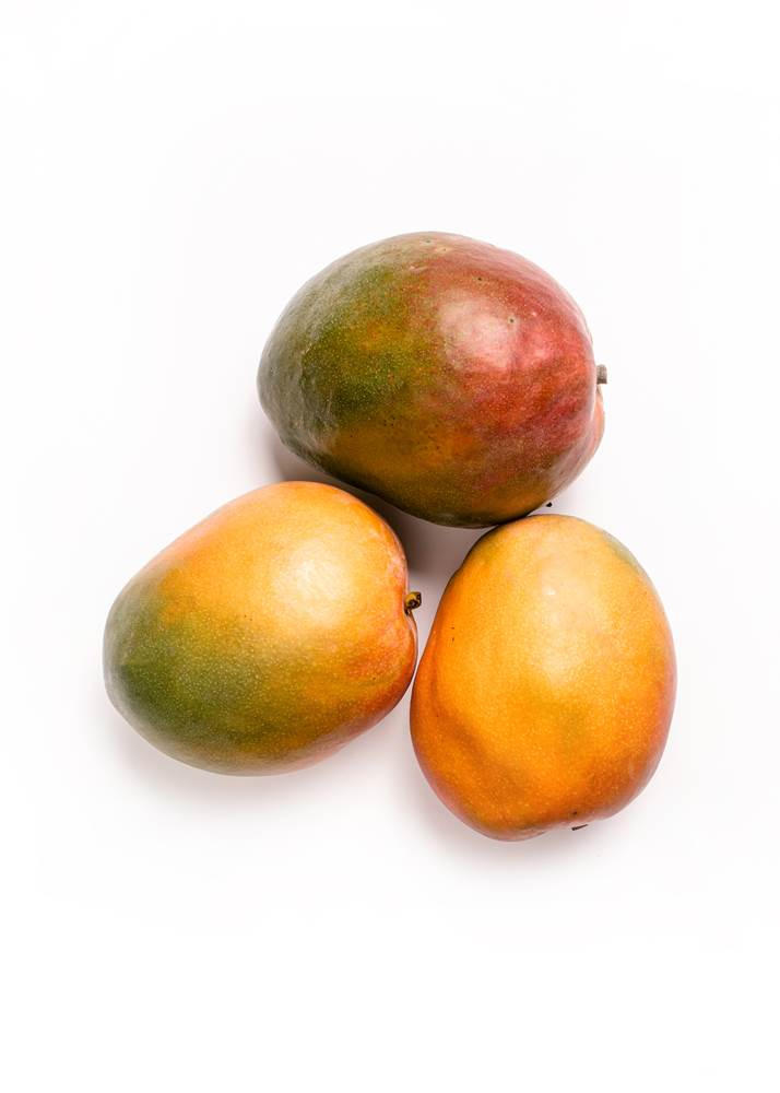 Mango (Brazilien)