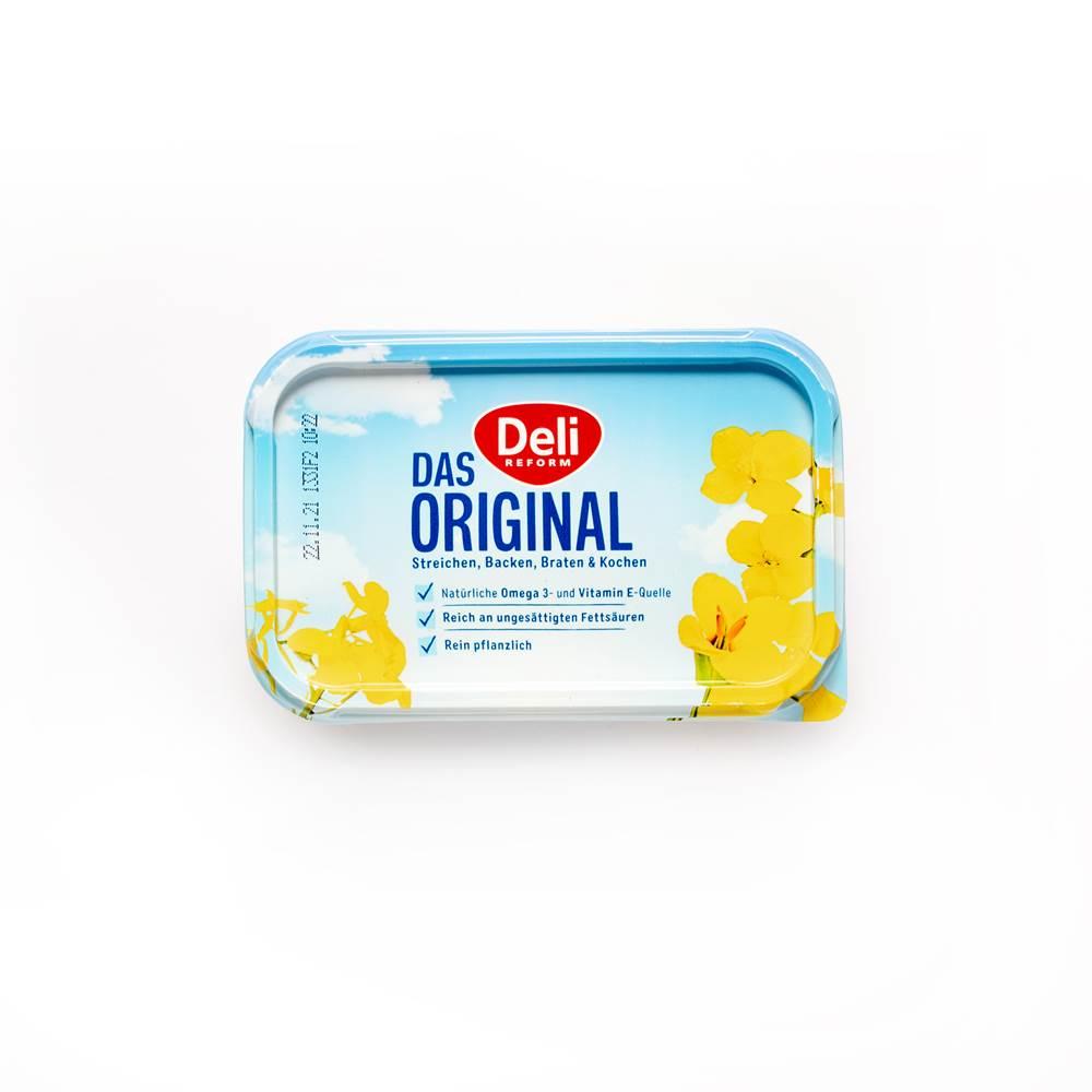 Buy Deli Reform - Das Original in Berlin with delivery