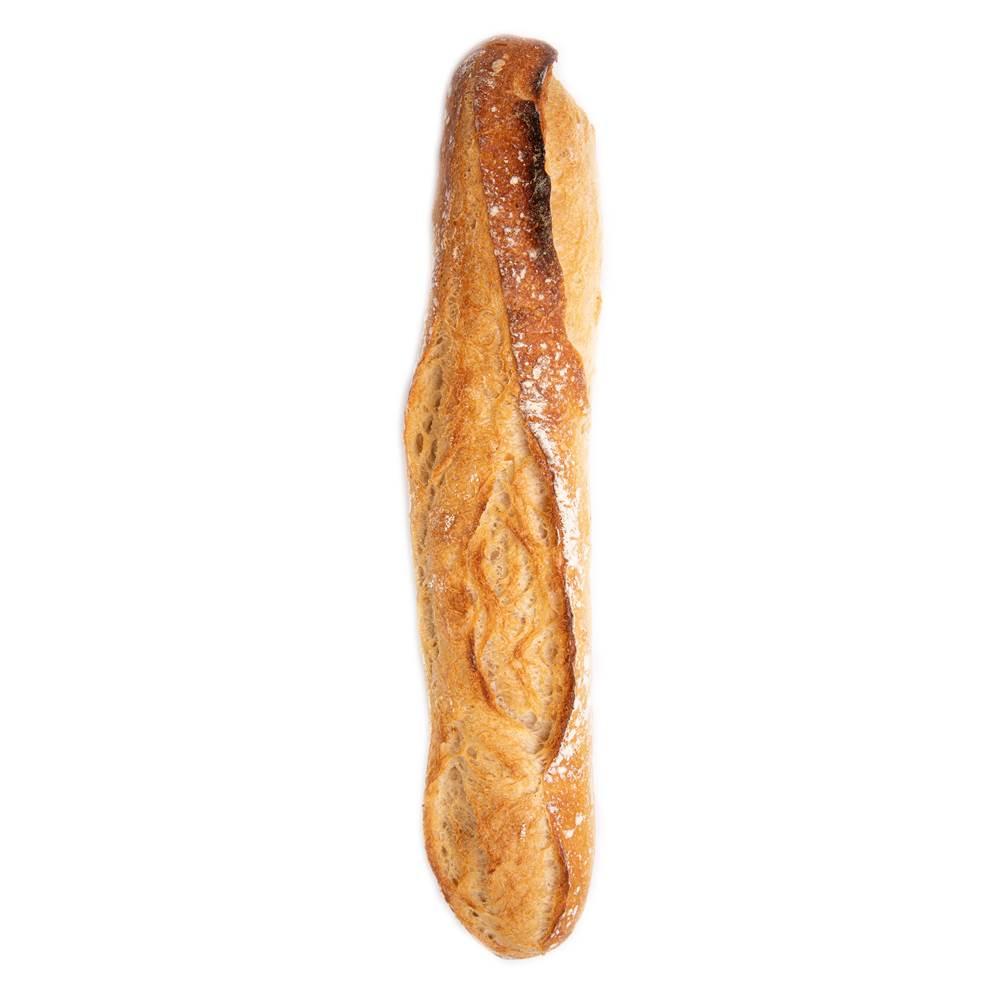 Le Brot - Baguette Tradition frisch