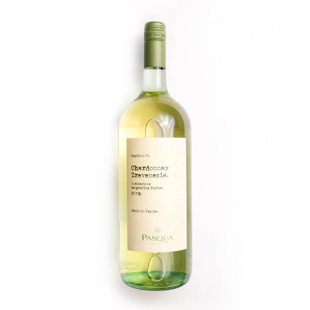 Pasqua Chardonnay trocken