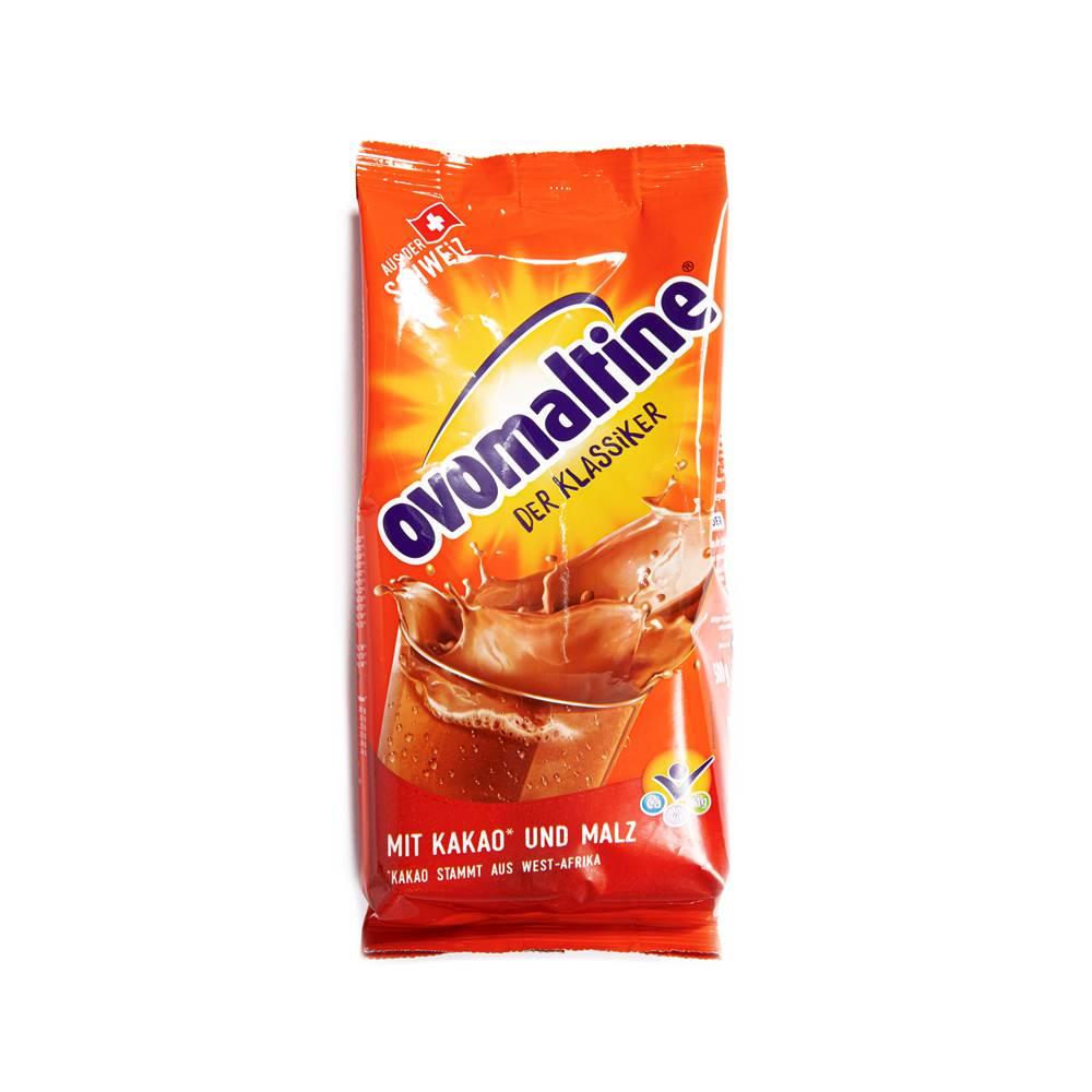 Buy Ovomaltine Nachfüllbeutel in Berlin with delivery