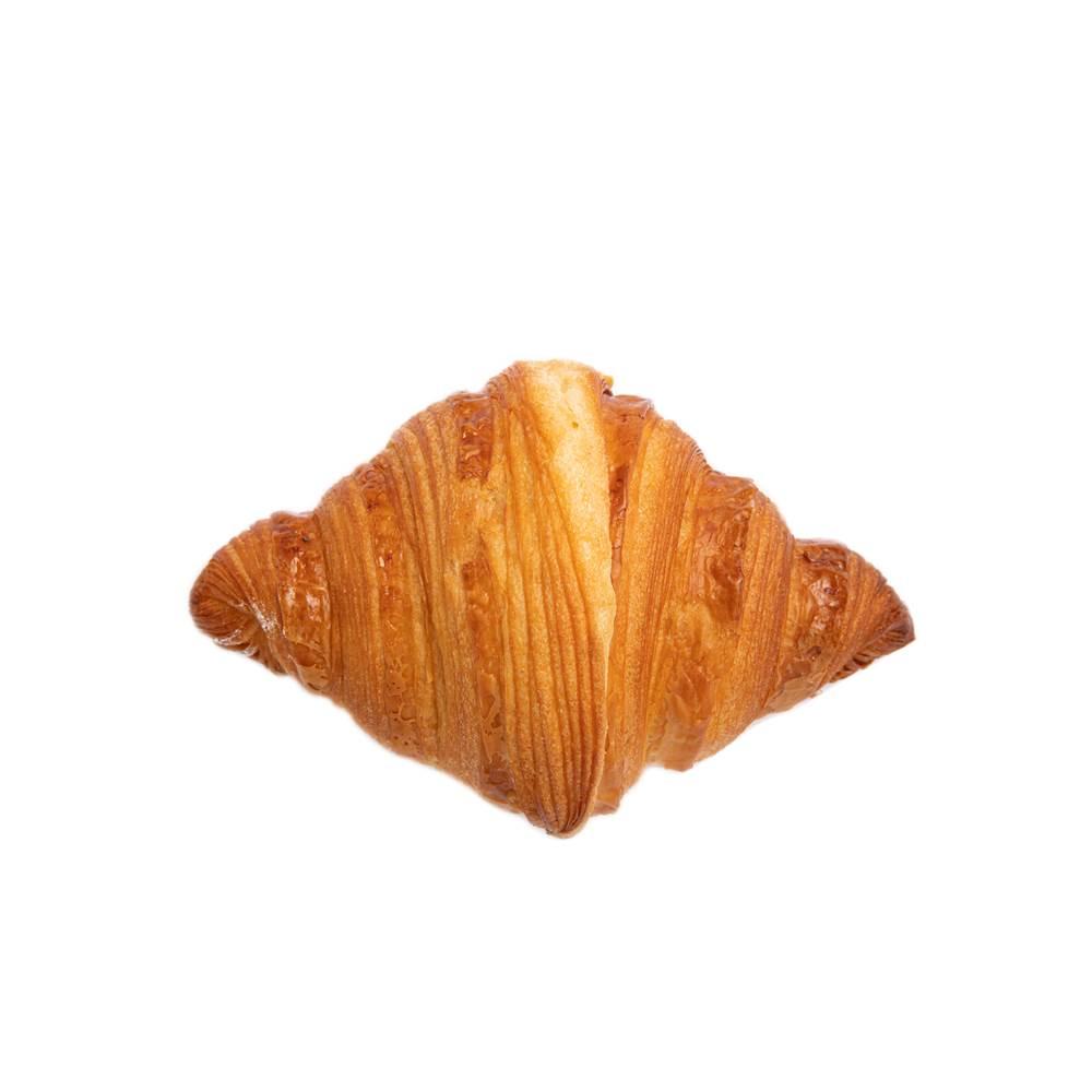 Le Brot - Croissant frisch