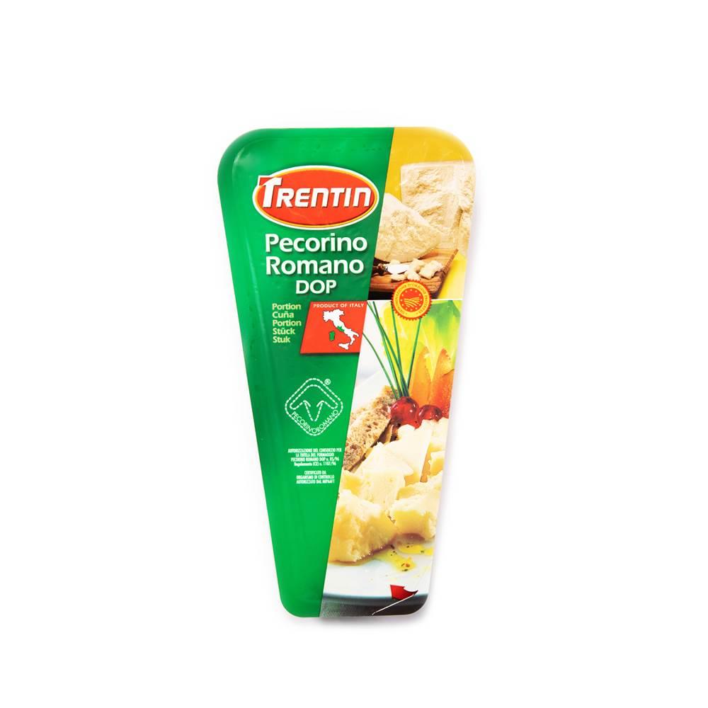 Buy Trentin Pecorino Romana in Berlin with delivery