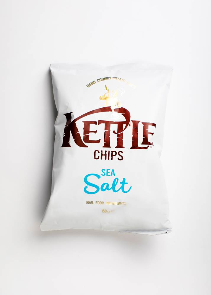 Buy Kettle-Chips Meersalz in Berlin with delivery