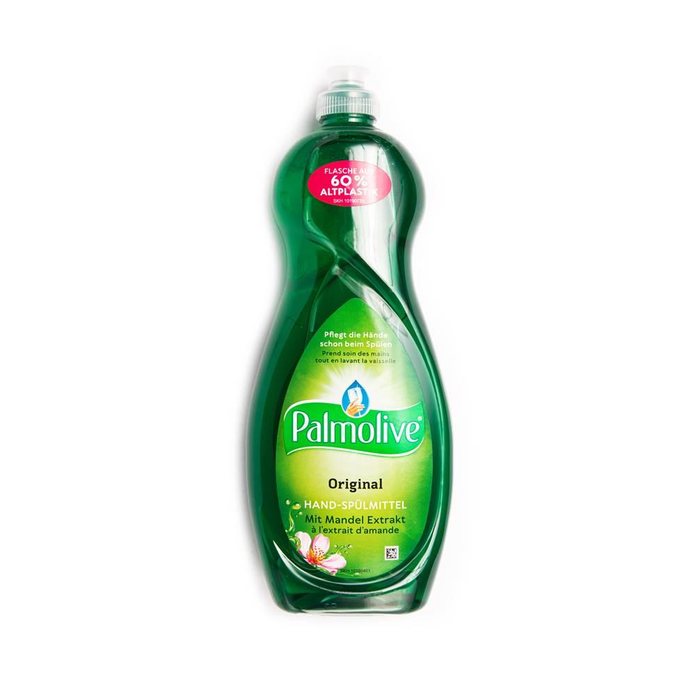 Palmolive Original Spülmittel