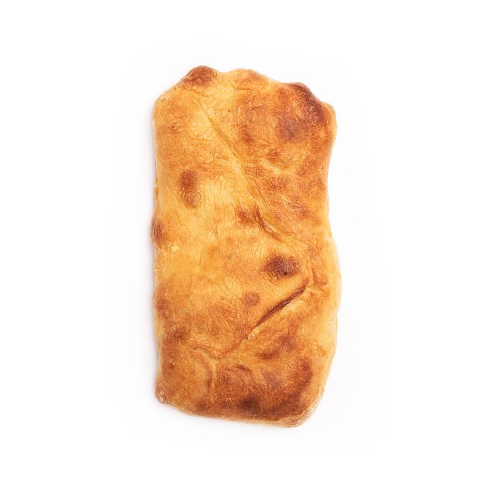 Le Brot - Ciabatta frisch