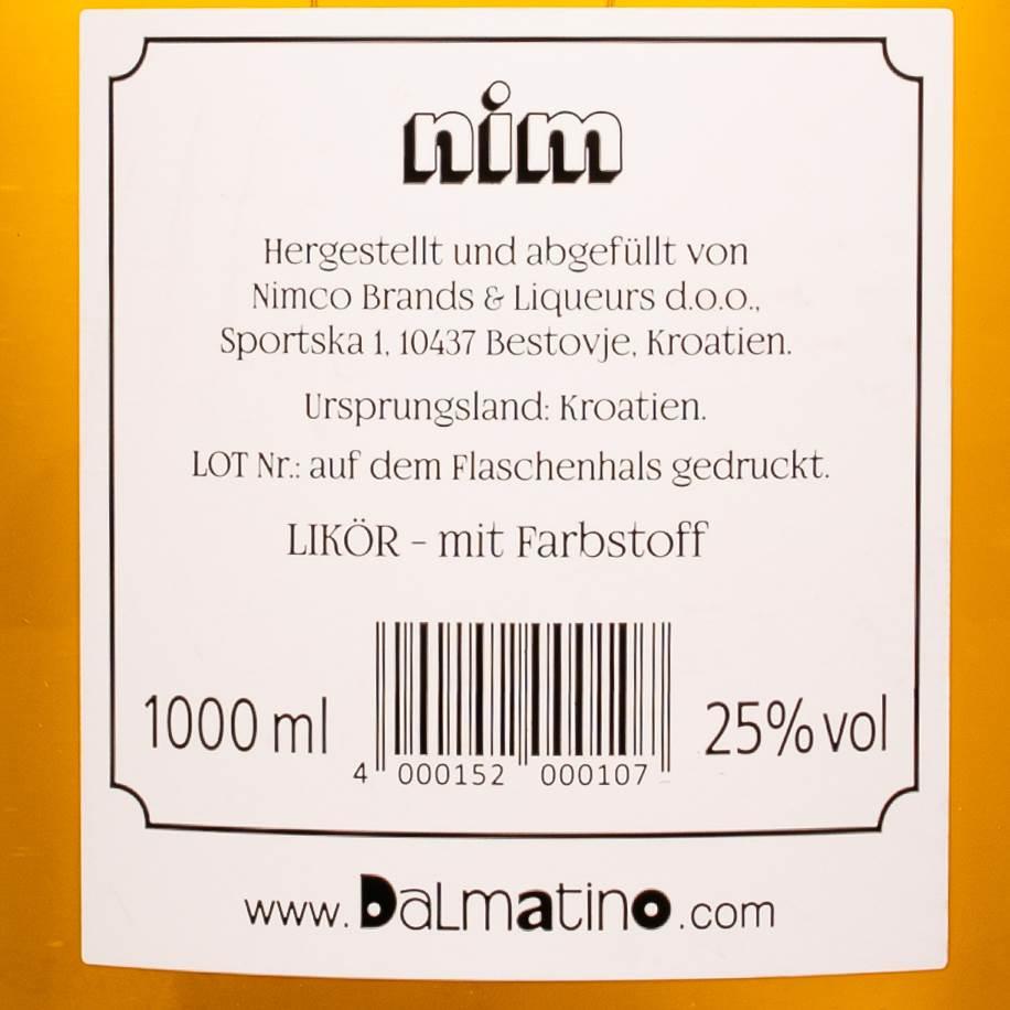 Buy Julischka 25% in Berlin with delivery