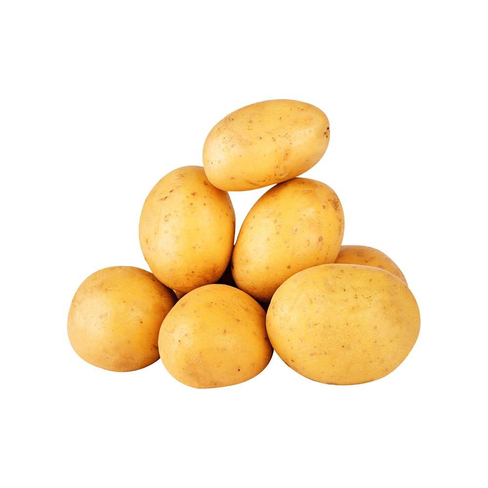 Kartoffeln (Deutschland)