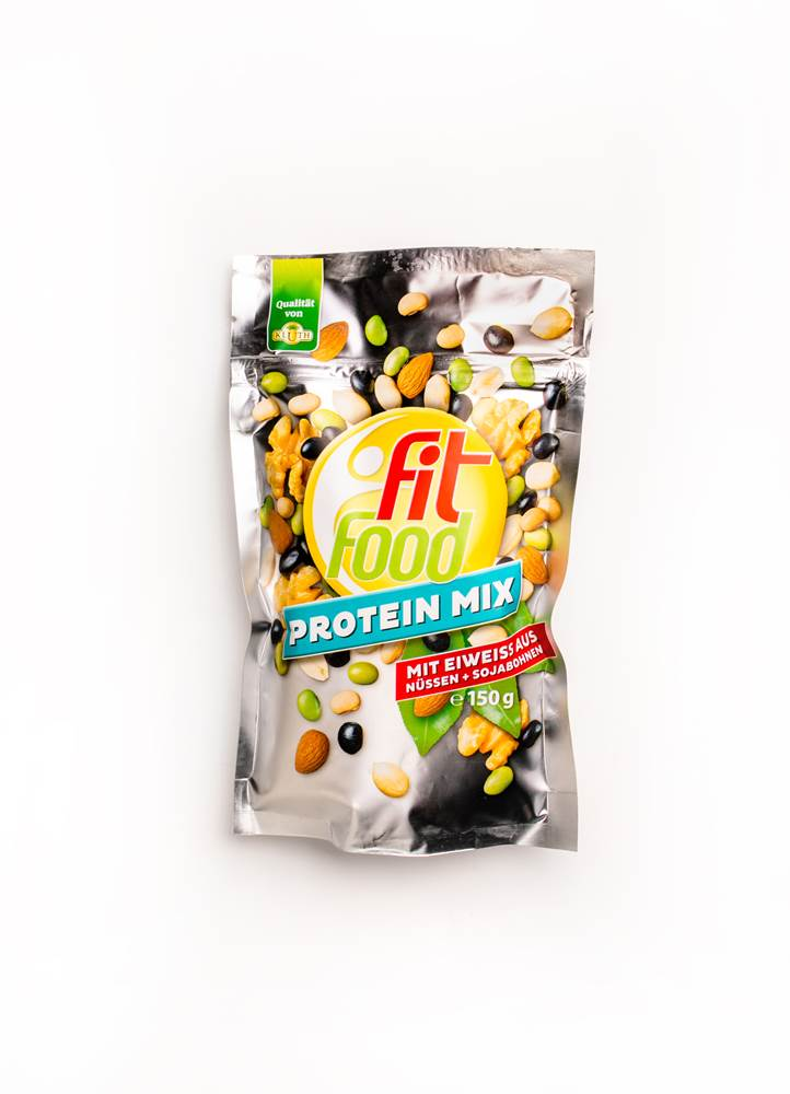 Buy Kluth Fit Food Protein in Berlin with delivery