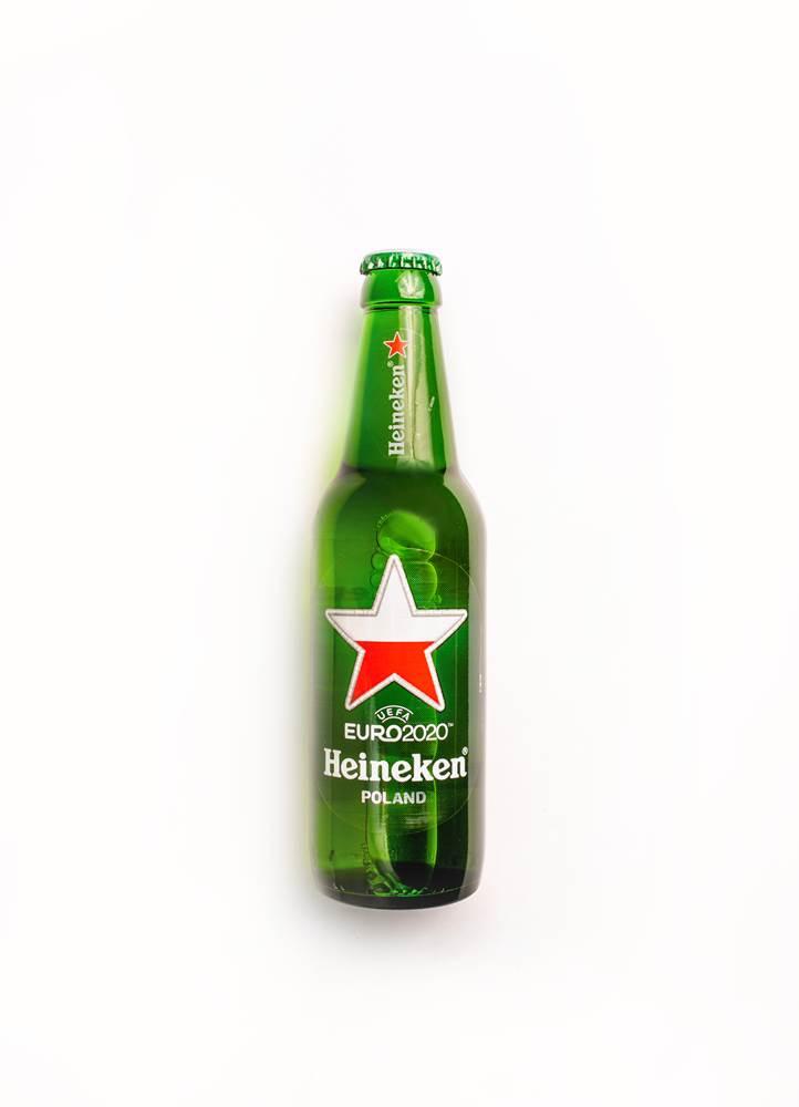 Heineken MW