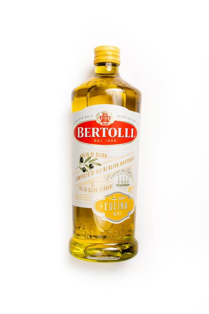 Bertolli Öl Classico