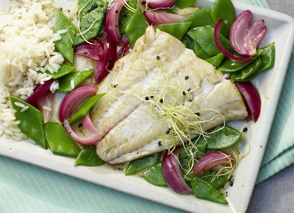 Buy Seelachs-Filets in Berlin with delivery