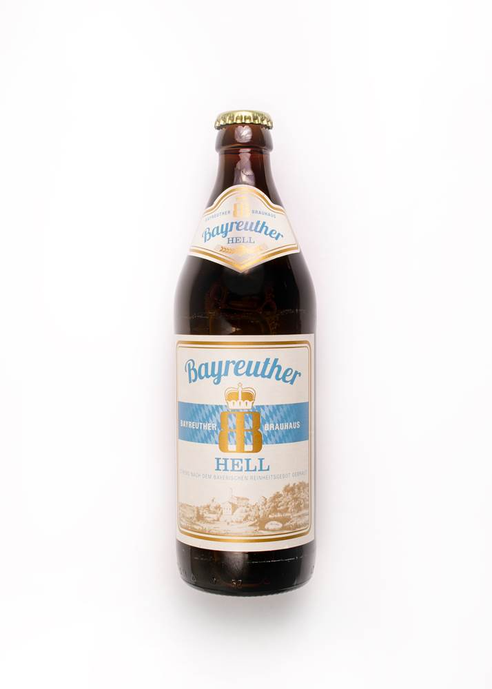 Buy Bayreuther Hell MW in Berlin with delivery