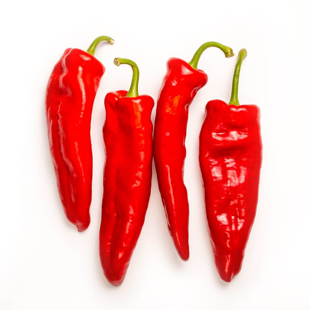 Buy Paprika Rot Spitz in Berlin with delivery