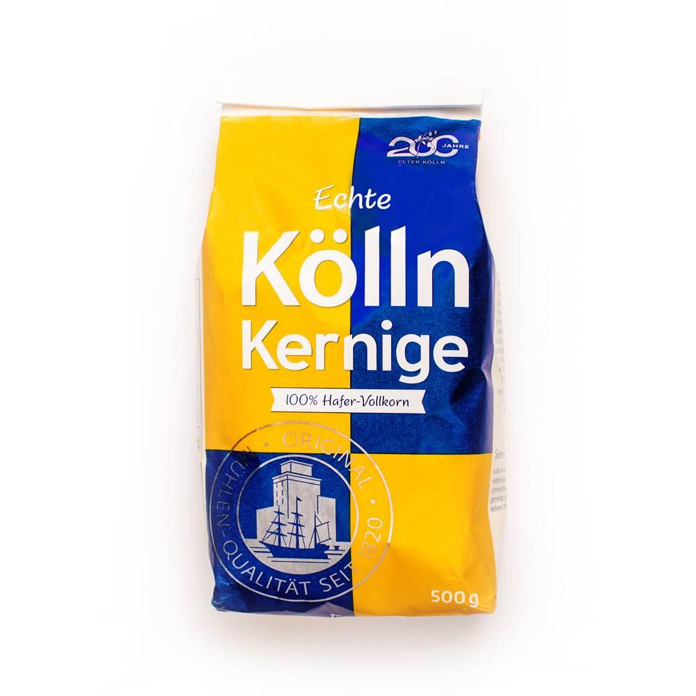 Buy Kölln Echte Kernige in Berlin with delivery