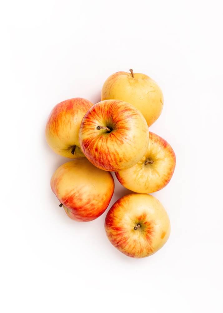 Apfel Gala Royal (Italien)