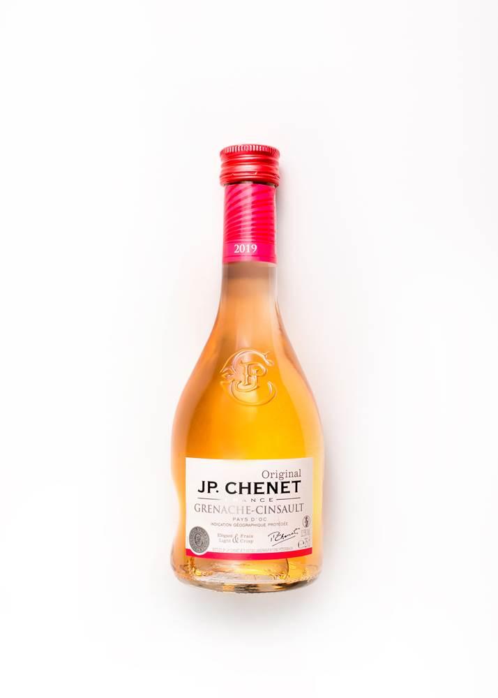JP Chenet Cinsault-Grenache Rosé trocken