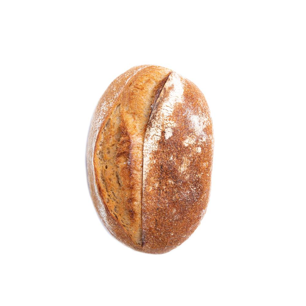 Le Brot - Brot Campagne frisch