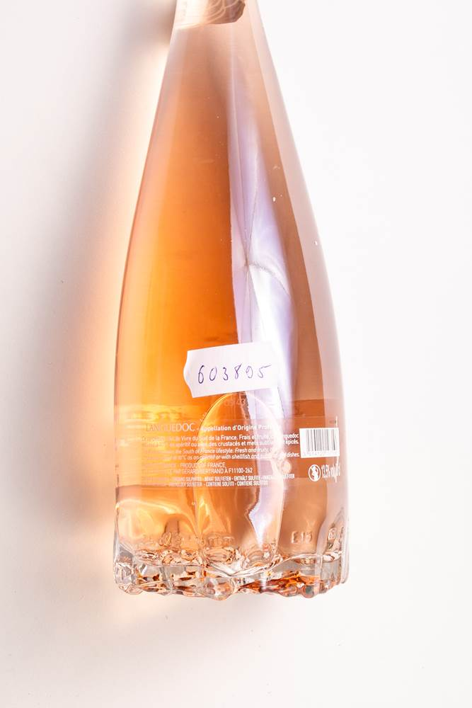 Buy Gérard Bertrand Cote des Roses  in Berlin with delivery