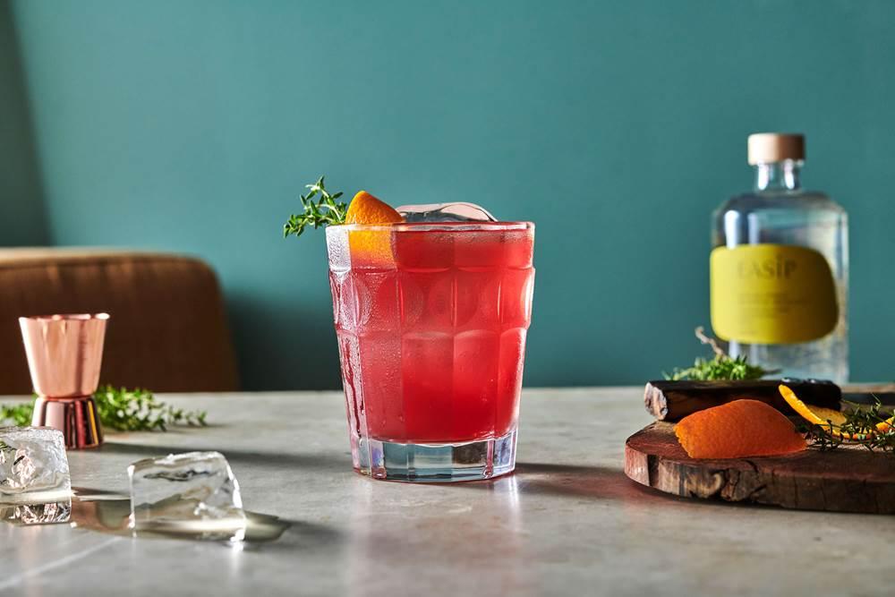 Buy Easip Fields - alkoholfrei in Berlin with delivery