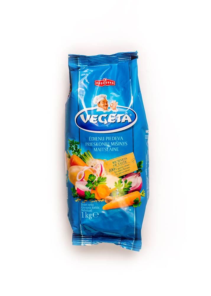 Buy Vegeta Würzmischung Podravka in Berlin with delivery