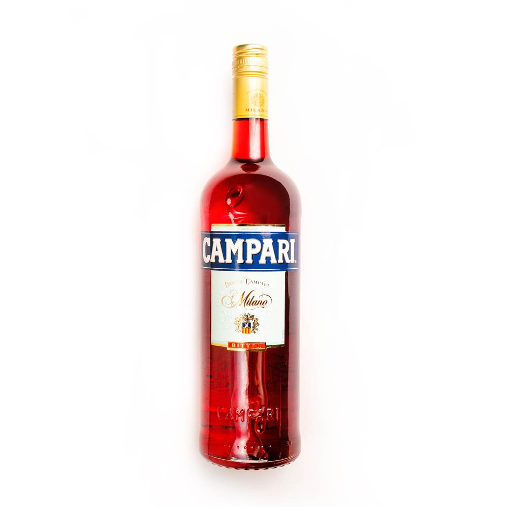 Buy Campari 25% in Berlin with delivery