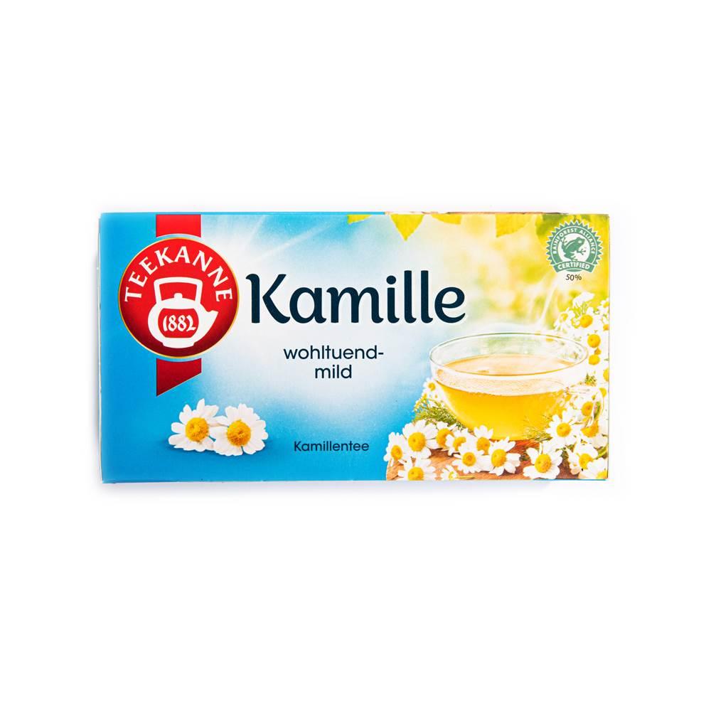 Buy Teekanne Kamille in Berlin with delivery