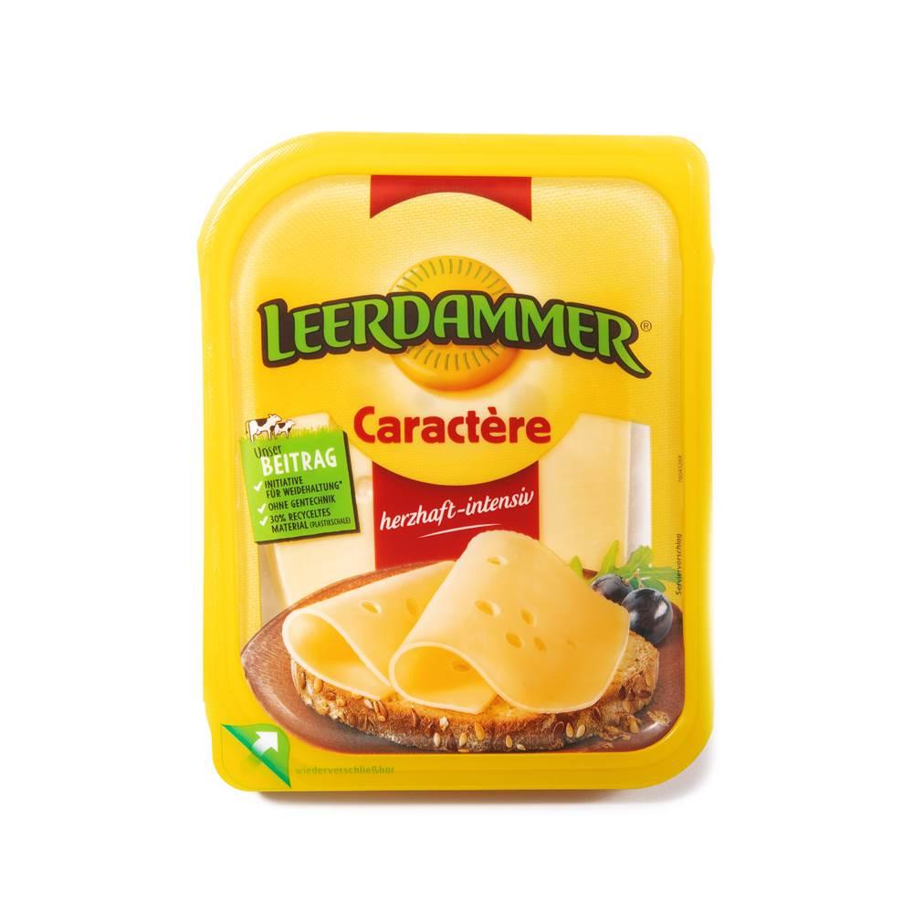 Buy Leerdammer Caractère herzhaft-intensiv in Berlin with delivery