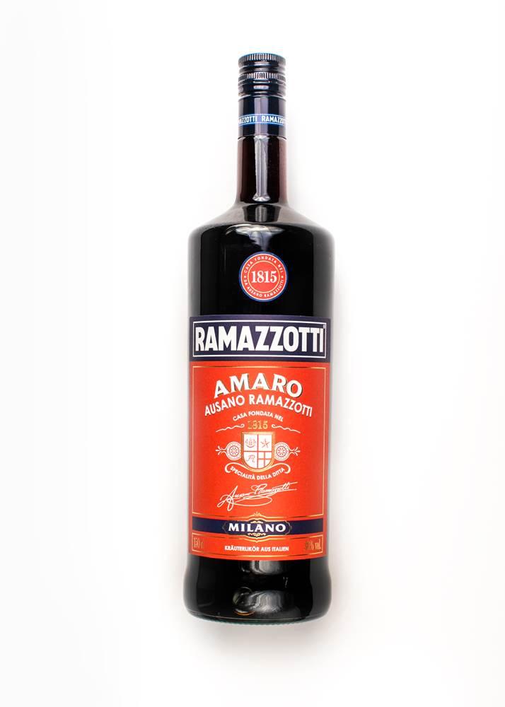 Ramazzotti 30% - Special 1,5L