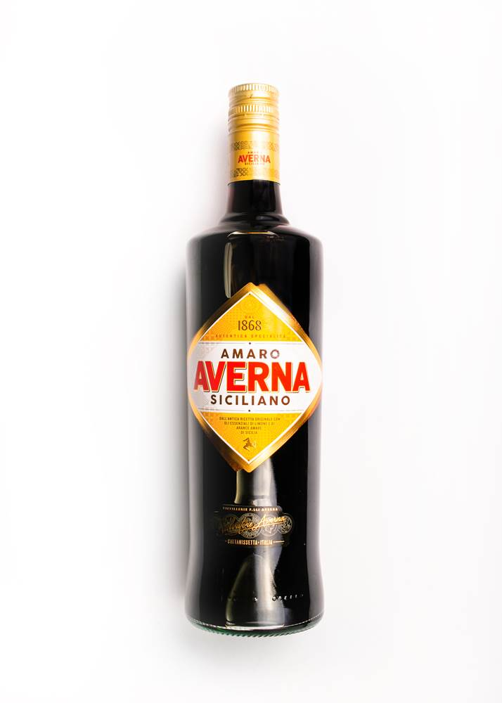 Buy Averna Amaro 29% in Berlin with delivery