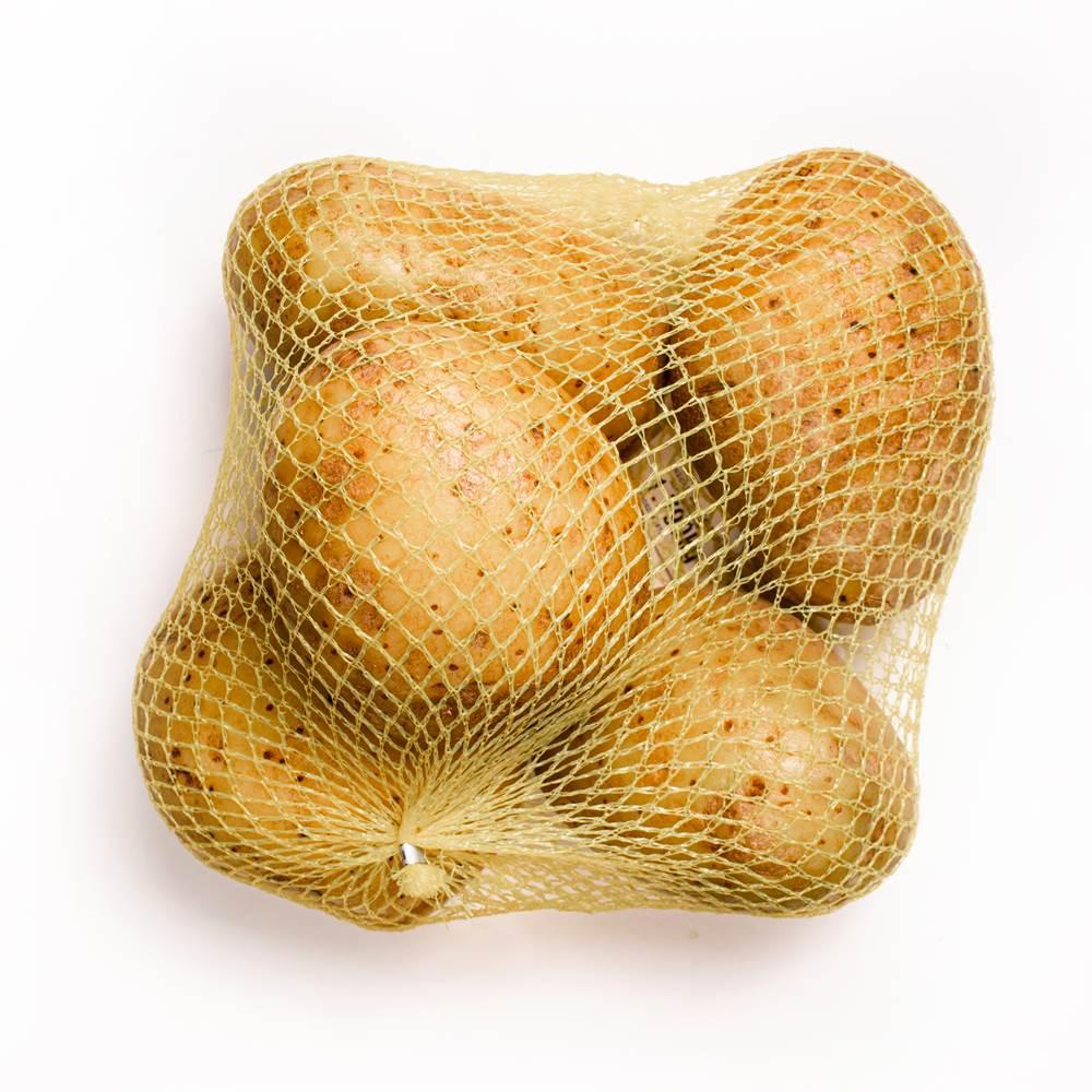 Kartoffeln Drillinge (Frankreich)