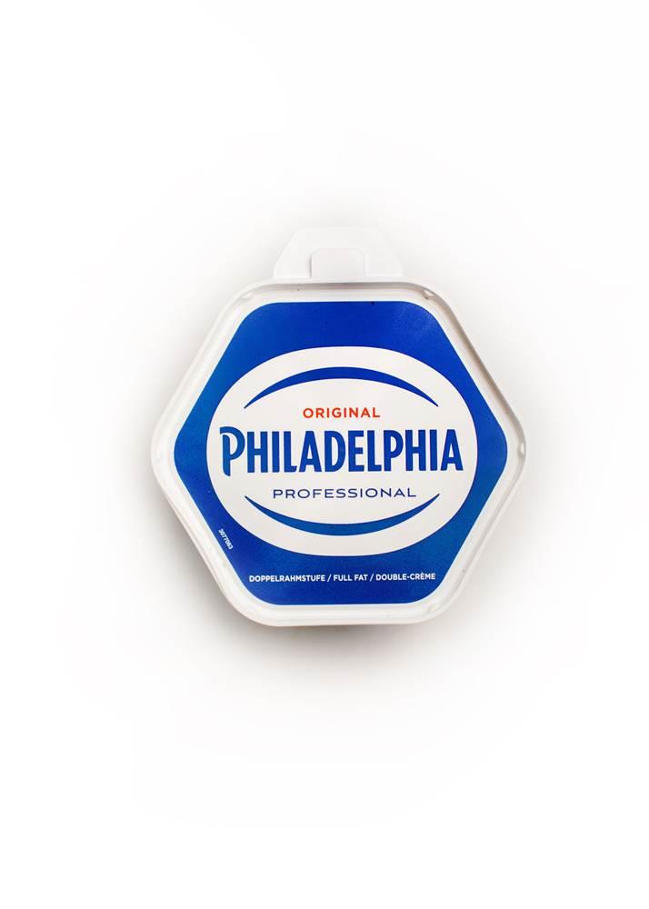 Philadelphia Natur Maxi
