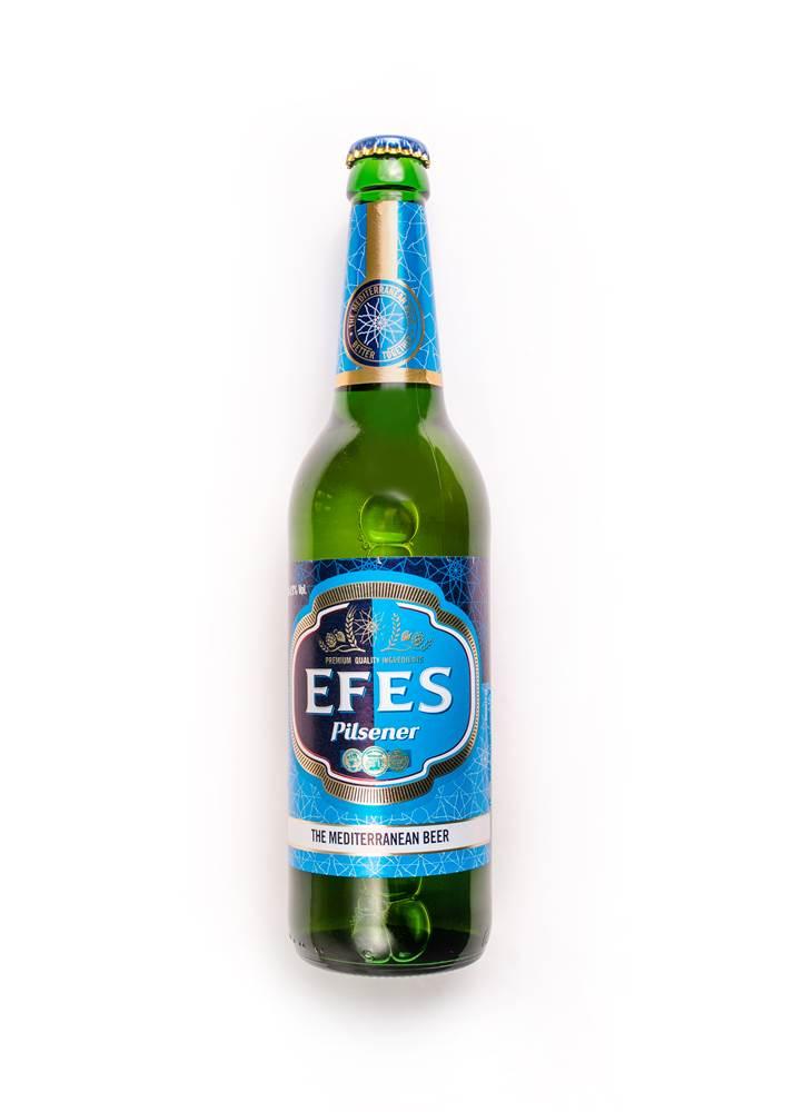 Efes Pilsener MW