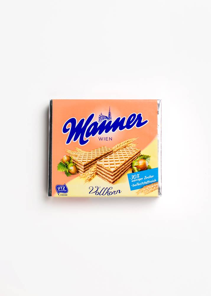 Buy Manner Vollkorn in Berlin with delivery