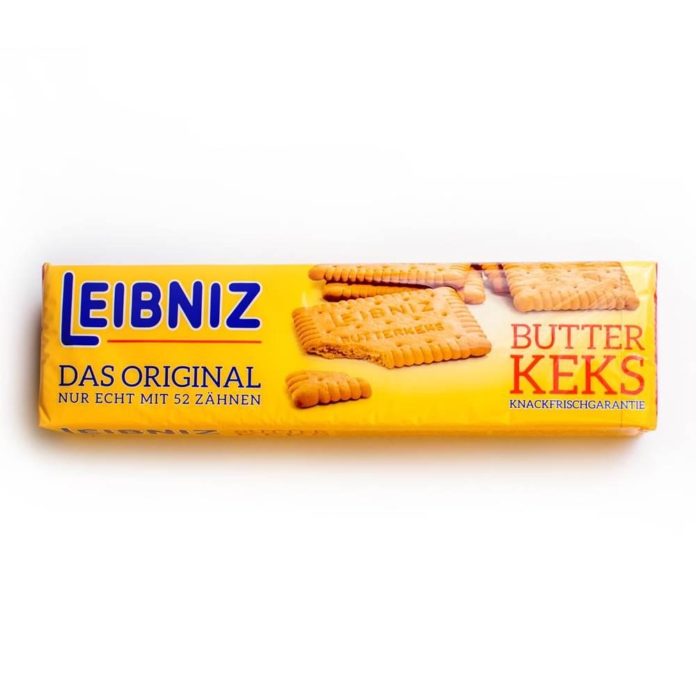 Buy Leibniz Butterkeks in Berlin with delivery