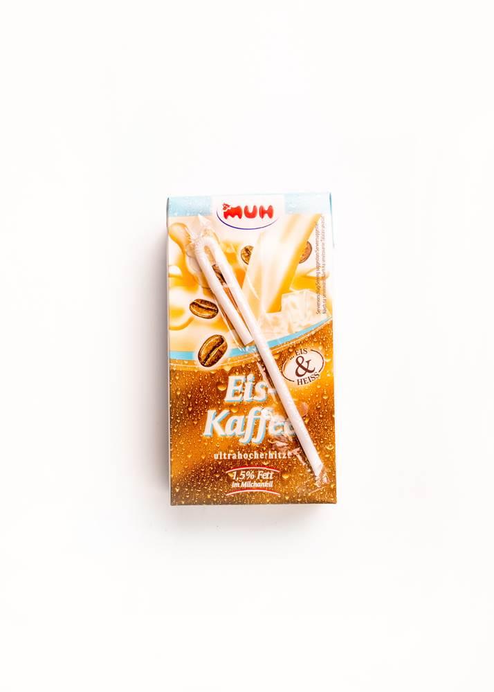 Muh Eiskaffee