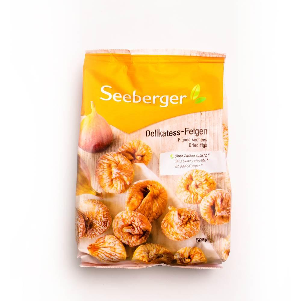 Buy Seeberger Delikatessen Feigen in Berlin with delivery