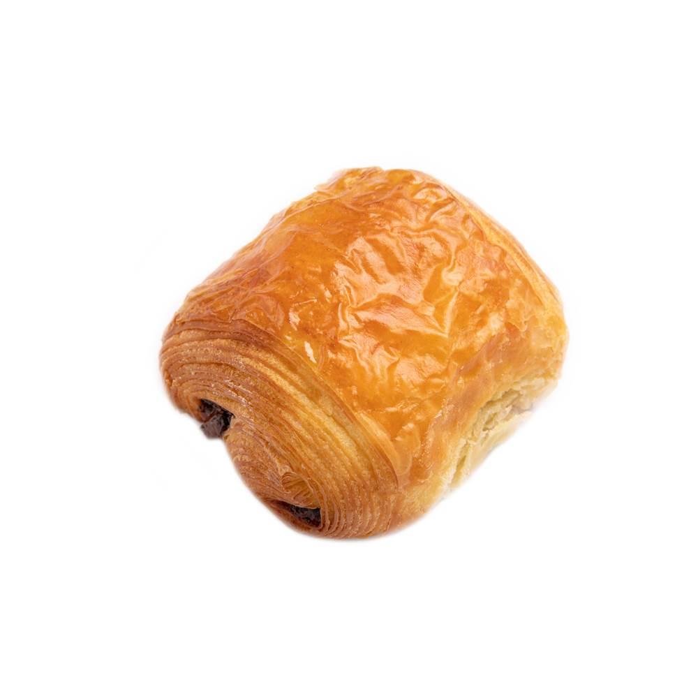 Le Brot - Schokobrötchen