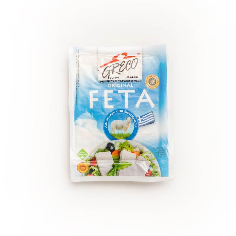 Greco Original Feta 48%