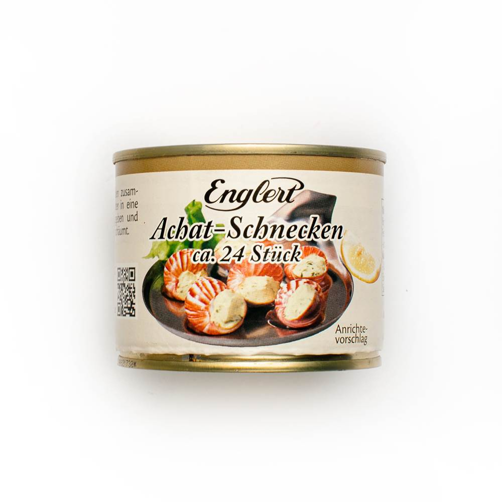 Buy Achat Schnecken in Berlin with delivery